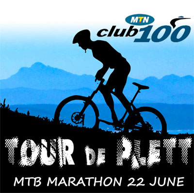 Tour de Plett