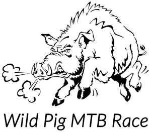 Wild Pig MTB Marathon