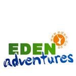 Eden Adventures