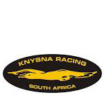 Knysna Racing Kayaks