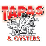 Tapas and Oysters