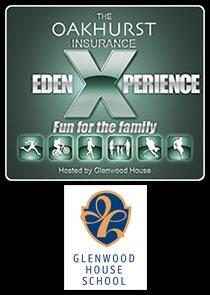 Eden Xperience 2015