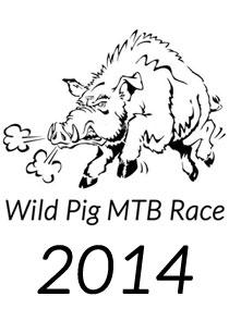 Wild Pig MTB Marathon 2014