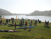 X Lakes Summer 2012 1