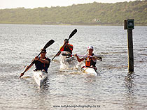 X Lakes Summer 2012 3