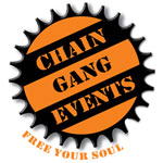 Chain Gang Events