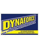 Dynaforce