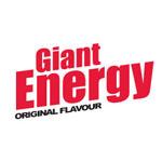Giant Energy