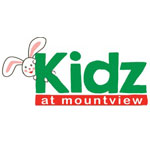 Kidz at MountView