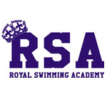 Royal Swimming Academy