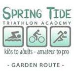 Spring Tide Triathlon Academy