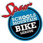 Spur Schools Mountain Bike League