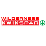 KWIKSPAR Wilderness Village