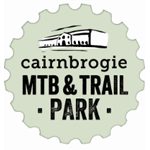 Cairnbrogie