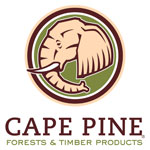 Cape Pine