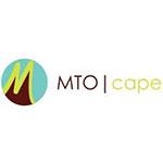 MTO | cape