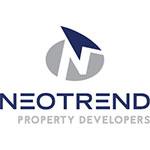 Neotrend Properties