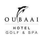 Oubaai Hotel