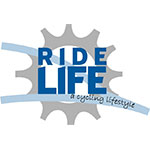Ride Life George