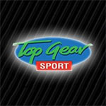 Top Gear Sport